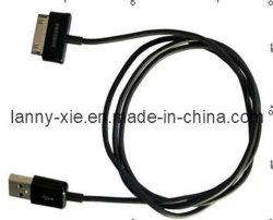 кабель передачи данных USB для Samsung P1000