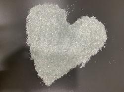 شفرستراند مفروم من الألياف الزجاجية بطول 4.5 مم للبلاستيك الحراري