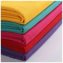 Pièce de matériel de culture hydroponique de vêtements d'antisalissures