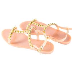 Scarpe di seconda mano a buon mercato le scarpe di seconda mano sono vendute in Bundles