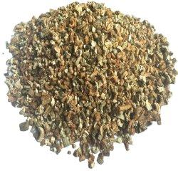 Substrato vermiculita expandida para a Horticultura Hidroponia Agricultura