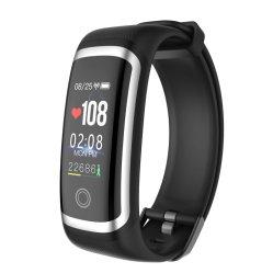 Sports Mi Band 4 Vigilância inteligente bracelete monitor de ritmo cardíaco de vigilância inteligente M4 M4 Smartwatch Rastreador de Fitness