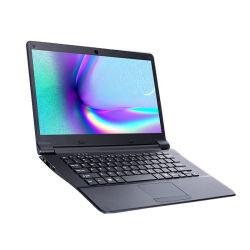 8 + 512GB SSD Intel クアッドコア CPU モバイルオフィスノートブック学生 ネットブック 11.6 インチミニノートパソコン