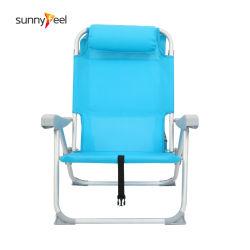 Big Lots Silla de playa la mejor silla de playa 2020 Plegado de silla de playa