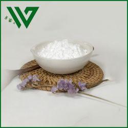 중국 공장 제약 화학 약품 방조제 864731-61-3 및 안전 배송