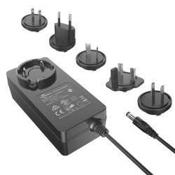 Computer-Ladegerät-Laptop Wechselstrom-Aufladeeinheits-Universalenergien-Adapter der Abwechslungs-65W 19V für Asus