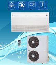 Minifußboden-Decken-Klimaanlage des riss-18000BTU~60000BTU