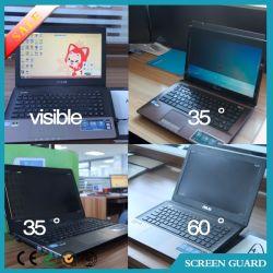 180 het Geheim van de graad anti-gluurt LCD van de Computer van de Privacy Donkere Monitor 15.6 Laptop de Beschermer van het Scherm voor MacBook Pro