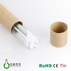 Buon indicatore luminoso del tubo di prezzi 1200mm 18W T8 LED