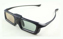Promotion de haute qualité Bluethooth des lunettes 3D