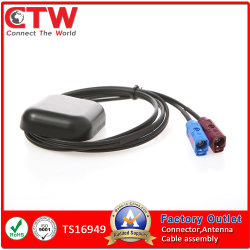 Multi-Fuction de alta calidad OEM/ODM WiFi antena GPS