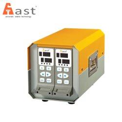 Temperatursteuereinheit-Universalinput Pid-Digital, PWM SSR Ausgabe-Form-Temperatursteuereinheit