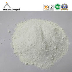 Revestimento arquitectónico Rutilo pigmento/Anatase Dióxido de titânio