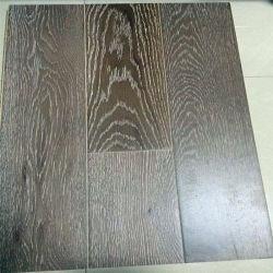 Gebouwd het Vloeren Type die Gelamineerde Vloer met AC3 vloeren
