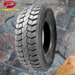 Aeolus (HN353) /Windpower (ADC53) /Triángulo/Lago del Oeste Todos los neumáticos de Camión radial de acero