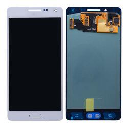 A5 Pantalla LCD de Samsung Galaxy R5 A500