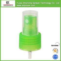 Sprüher-Pumpe für alle Flüssigkeit-Flasche