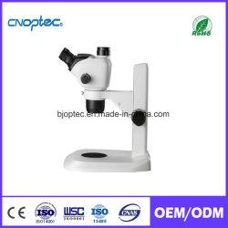 Превосходное качество 0.66X~5.1X медицинского оборудования для электроники для микроскопа