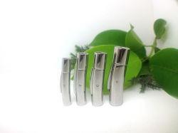 Fermoir magnétique de bijoux en acier inoxydable Partie