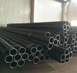 Tube en acier ou de tuyaux en acier