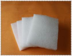 재킷을%s Microfiber 폴리에스테 메우는 물건 또는 의복 또는 바지 또는 장갑