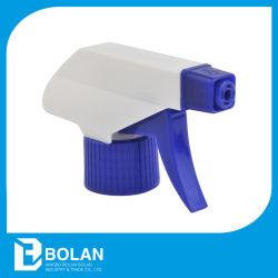 Liquid를 위한 28/410 플라스틱 Foam Trigger Sprayer
