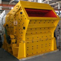 Fabrik-Verkaufs-vertikale Welle-Prallmühle für die Sand-Steinherstellung