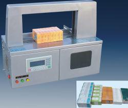 Nota automática ou cintas de dinheiro/Máquina de faixas (MS-400T)