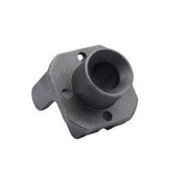 OEM usine acier au carbone de haute qualité de traitement de moulage de précision des pièces de machines