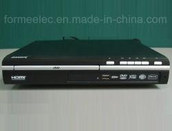 소형 2.1CH Home DVD Player DVD588 VCD Player