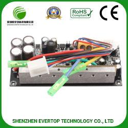 Placa PCB Asamblea placas de circuitos electrónicos de los equipos médicos