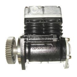 Compressor van de Lucht van Delen 65.54101-7050b van Doosan de Echte