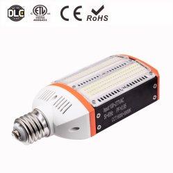 22500LM 150Вт Светодиодные комплект Rerofit Shoebox уличного освещения не работают вентиляторы