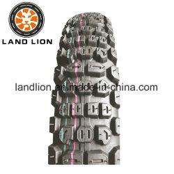 Камеруна на популярные модели детали мотоциклов, 120/100 4.10-18-18, 90/90-21