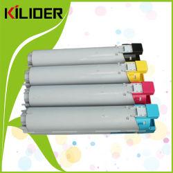 Consumibles de impresoras láser color para el Samsung Clt-659s toners