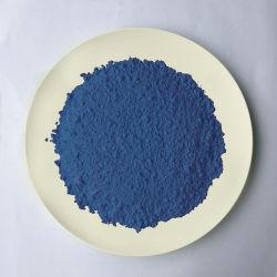A5 mélamine en plastique Vaisselle résine mélamine-formaldéhyde
