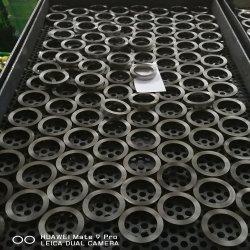 変圧器の磁気コアのためのFe基づかせていた無定形の合金のリボン2605SA1