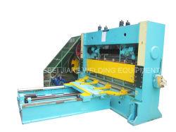ماكينة النسيج المعدني الموسعة من النوع Dp25-100 للمبيعات