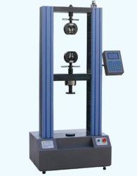 Cable de acero de instrumento de prueba Digital de Fuerza