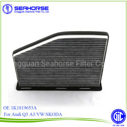 Champion Car Air Filter für VW CF10373