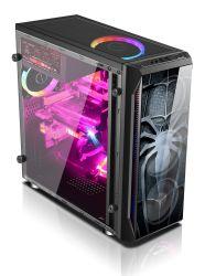 2019 новый компьютер с 3D-изображение индивидуальные доступны для изготовителей оборудования на заводе для импортеров