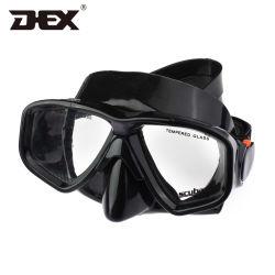Подводного снаряжения для дайвинга отдых близорукой есть очки с аквалангом подсети