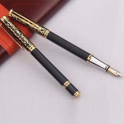 Metal de alta calidad personalizado al cliente Promo Promoción Proyector láser bolígrafo Bolígrafo con el cliente Logo Logotipo de la Corte por láser