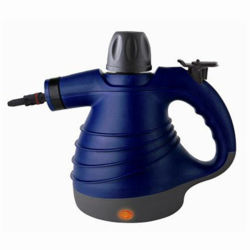 高い蒸気圧力の電気蒸気の洗剤