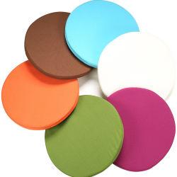 卸売のための多色刷りの屋外の柔らかいクッション