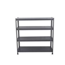 Складной металлический склад облегченного режима хранения стеллаж/систем хранения данных для установки в стойку
