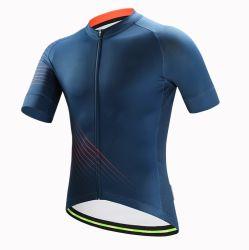 Новый стиль мужчин на велосипеде Джерси велосипед одежду на велосипеде MTB одежды спортивная одежда мода рубашки дышащий одежды