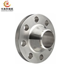 Custom стали производители фланцевые фитинги трубы стальные фланец
