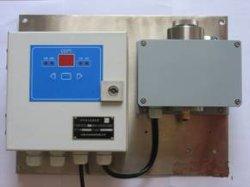 Онлайн нефтепродуктов в воде монитор отходов тестер для проверки качества воды