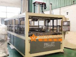 Moldagem de plástico Preço da Máquina Mengxing